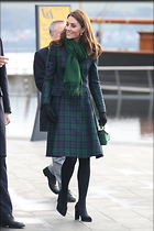 Celebrity Photo: Kate Middleton 7 Photos Photoset #441614 @BestEyeCandy.com Added 80 days ago