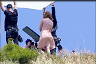 Celebrity Photo: Emma Stone 2500x1667   378 kb Viewed 30 times @BestEyeCandy.com Added 51 days ago