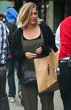 Celebrity Photo: Jennie Garth 1200x1847   277 kb Viewed 32 times @BestEyeCandy.com Added 68 days ago
