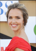 Celebrity Photo: Arielle Kebbel 2123x3000   406 kb Viewed 7 times @BestEyeCandy.com Added 46 days ago