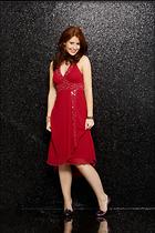 Celebrity Photo: Amy Nuttall 6 Photos Photoset #401828 @BestEyeCandy.com Added 80 days ago