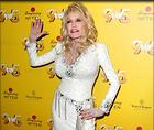 Celebrity Photo: Dolly Parton 1200x1015   207 kb Viewed 22 times @BestEyeCandy.com Added 58 days ago