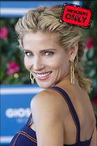Celebrity Photo: Elsa Pataky 2836x4252   1.4 mb Viewed 1 time @BestEyeCandy.com Added 23 days ago