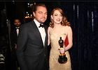 Celebrity Photo: Emma Stone 2500x1796   604 kb Viewed 26 times @BestEyeCandy.com Added 173 days ago