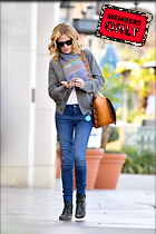 Celebrity Photo: Julia Roberts 2907x4361   2.0 mb Viewed 1 time @BestEyeCandy.com Added 59 days ago