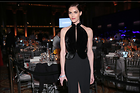 Celebrity Photo: Hilary Rhoda 1200x800   92 kb Viewed 8 times @BestEyeCandy.com Added 48 days ago