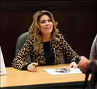 Celebrity Photo: Shania Twain 1200x1097   123 kb Viewed 92 times @BestEyeCandy.com Added 199 days ago
