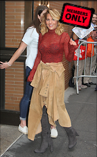 Celebrity Photo: Candace Cameron 2595x4198   1.8 mb Viewed 1 time @BestEyeCandy.com Added 29 days ago