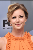 Celebrity Photo: Emily VanCamp 1200x1803   138 kb Viewed 61 times @BestEyeCandy.com Added 123 days ago