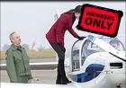 Celebrity Photo: Kate Middleton 3427x2406   2.5 mb Viewed 1 time @BestEyeCandy.com Added 5 days ago