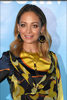 Celebrity Photo: Nicole Richie 1200x1780   334 kb Viewed 18 times @BestEyeCandy.com Added 34 days ago