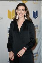 Celebrity Photo: Anne Hathaway 1200x1800   183 kb Viewed 43 times @BestEyeCandy.com Added 153 days ago