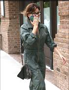 Celebrity Photo: Gina Gershon 1200x1571   209 kb Viewed 21 times @BestEyeCandy.com Added 51 days ago