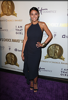 Celebrity Photo: Emmanuelle Chriqui 2465x3600   807 kb Viewed 103 times @BestEyeCandy.com Added 135 days ago