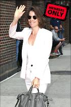 Celebrity Photo: Cobie Smulders 2200x3300   3.4 mb Viewed 0 times @BestEyeCandy.com Added 55 days ago