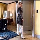 Celebrity Photo: Joanna Levesque 1200x1200   195 kb Viewed 169 times @BestEyeCandy.com Added 41 days ago