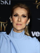 Celebrity Photo: Celine Dion 1200x1604   153 kb Viewed 48 times @BestEyeCandy.com Added 64 days ago