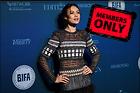 Celebrity Photo: Olga Kurylenko 5430x3620   2.5 mb Viewed 0 times @BestEyeCandy.com Added 7 days ago