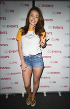 Celebrity Photo: Jess Impiazzi 1200x1874   233 kb Viewed 34 times @BestEyeCandy.com Added 131 days ago