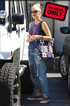 Celebrity Photo: Gwen Stefani 2200x3300   3.5 mb Viewed 0 times @BestEyeCandy.com Added 67 days ago