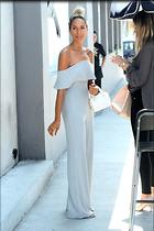 Celebrity Photo: Leona Lewis 1200x1800   241 kb Viewed 16 times @BestEyeCandy.com Added 22 days ago
