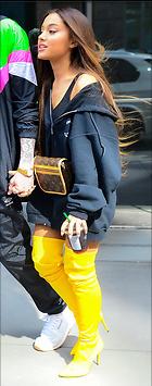 Celebrity Photo: Ariana Grande 877x2225   702 kb Viewed 17 times @BestEyeCandy.com Added 46 days ago