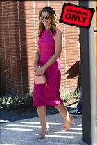 Celebrity Photo: Elizabeth Hurley 2400x3600   2.0 mb Viewed 0 times @BestEyeCandy.com Added 9 hours ago