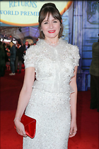Celebrity Photo: Emily Mortimer 800x1201   116 kb Viewed 23 times @BestEyeCandy.com Added 114 days ago