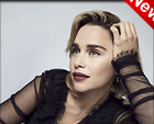 Celebrity Photo: Emilia Clarke 1920x1543   301 kb Viewed 7 times @BestEyeCandy.com Added 12 hours ago