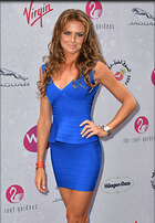 Celebrity Photo: Daniela Hantuchova 2498x3600   1.1 mb Viewed 128 times @BestEyeCandy.com Added 344 days ago