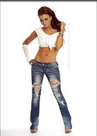 Celebrity Photo: Maria Kanellis 1500x2100   599 kb Viewed 94 times @BestEyeCandy.com Added 127 days ago