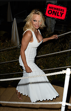 Celebrity Photo: Pamela Anderson 1790x2786   2.3 mb Viewed 3 times @BestEyeCandy.com Added 30 hours ago