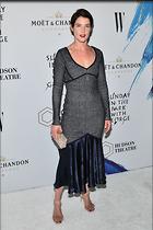 Celebrity Photo: Cobie Smulders 1200x1803   308 kb Viewed 25 times @BestEyeCandy.com Added 15 days ago