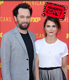 Celebrity Photo: Keri Russell 3000x3500   1.6 mb Viewed 1 time @BestEyeCandy.com Added 17 hours ago