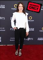 Celebrity Photo: Marla Sokoloff 3348x4608   1.6 mb Viewed 0 times @BestEyeCandy.com Added 151 days ago