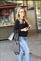 Celebrity Photo: Julie Benz 800x1200   120 kb Viewed 141 times @BestEyeCandy.com Added 535 days ago