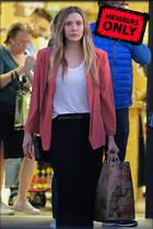 Celebrity Photo: Elizabeth Olsen 2405x3600   2.0 mb Viewed 0 times @BestEyeCandy.com Added 7 days ago