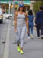Celebrity Photo: Kelly Bensimon 1200x1600   238 kb Viewed 24 times @BestEyeCandy.com Added 37 days ago