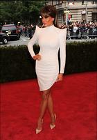 Celebrity Photo: Melania Trump 2087x3000   1.1 mb Viewed 63 times @BestEyeCandy.com Added 159 days ago