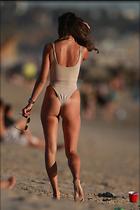 Celebrity Photo: Alessandra Ambrosio 2221x3331   285 kb Viewed 40 times @BestEyeCandy.com Added 21 days ago
