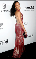 Celebrity Photo: Selita Ebanks 1200x1982   311 kb Viewed 100 times @BestEyeCandy.com Added 581 days ago
