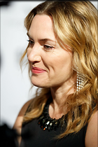 Celebrity Photo: Kate Winslet 1200x1800   316 kb Viewed 88 times @BestEyeCandy.com Added 129 days ago