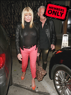 Celebrity Photo: Suzanne Somers 3744x5036   1.9 mb Viewed 0 times @BestEyeCandy.com Added 472 days ago