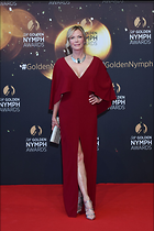 Celebrity Photo: Katherine Kelly Lang 1200x1800   168 kb Viewed 92 times @BestEyeCandy.com Added 266 days ago