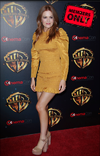 Celebrity Photo: Isla Fisher 2750x4298   1.6 mb Viewed 0 times @BestEyeCandy.com Added 41 days ago