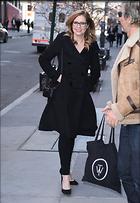 Celebrity Photo: Jenna Fischer 2692x3900   718 kb Viewed 43 times @BestEyeCandy.com Added 358 days ago