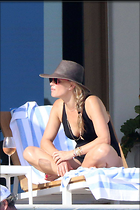 Celebrity Photo: Molly Sims 1600x2401   210 kb Viewed 17 times @BestEyeCandy.com Added 29 days ago