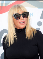 Celebrity Photo: Suzanne Somers 1200x1652   243 kb Viewed 106 times @BestEyeCandy.com Added 472 days ago