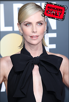Celebrity Photo: Charlize Theron 2912x4274   1.6 mb Viewed 1 time @BestEyeCandy.com Added 2 days ago
