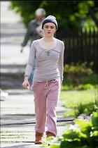 Celebrity Photo: Maisie Williams 1200x1800   195 kb Viewed 52 times @BestEyeCandy.com Added 46 days ago